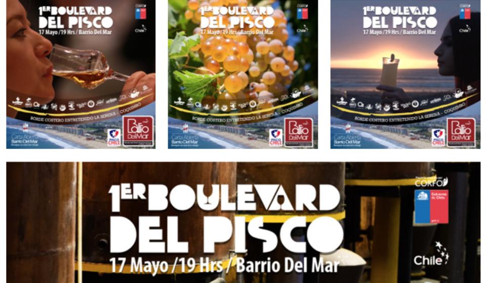 boulevard_del_pisco_barrio_del_mar