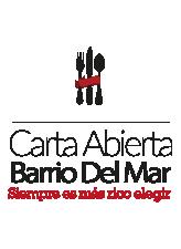 carta_abierta_barrio_del_mar_la_serna_coquimbo_chile