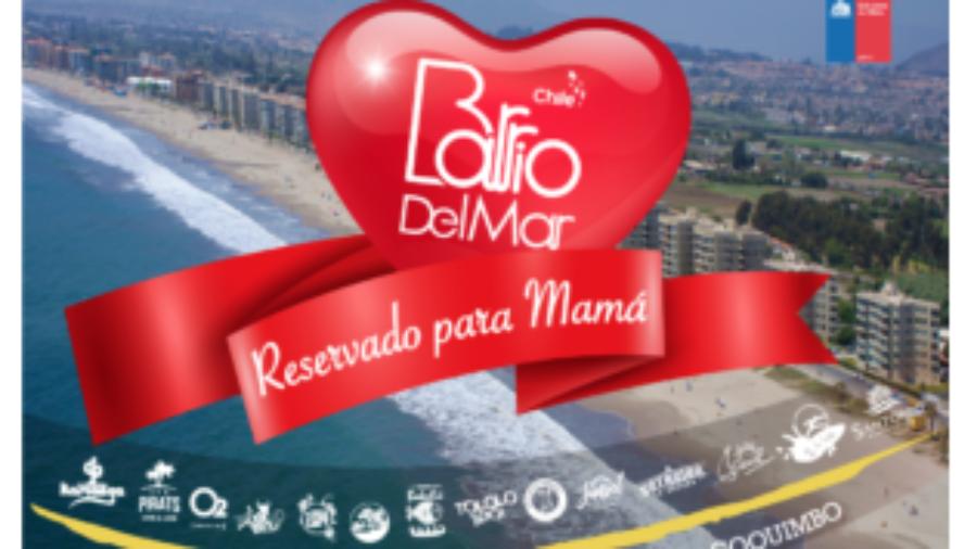 post_dia_de_la_madre_barrio_del_mar