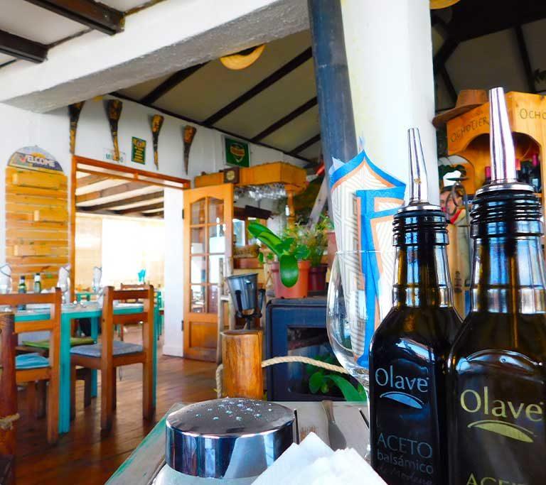 interior_restaurante_la_tabla_barrio_del_mar_las_serena_coquimbo_chile