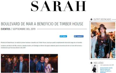 revista-sarah-timber-01
