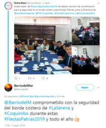 barrio-del-mar-seguridad-2019-01