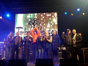 noche-solidaria-barrio-del-mar
