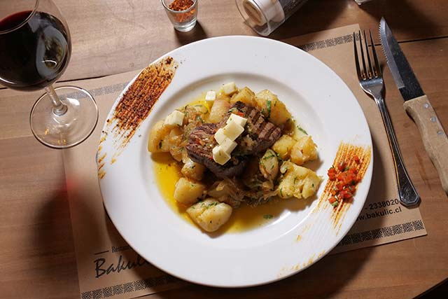 restaurant-bakulic-platos-02a