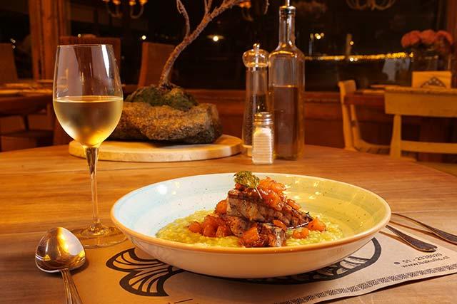 restaurant-bakulic-platos-03a