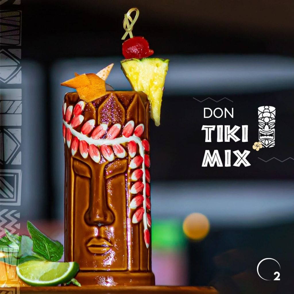 don-tiki-mix