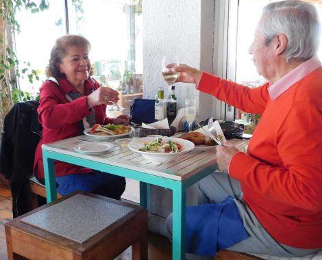 almuerzo_en_restaurante_la_tabla_barrio_del_mar_las_serena_coquimbo_chile