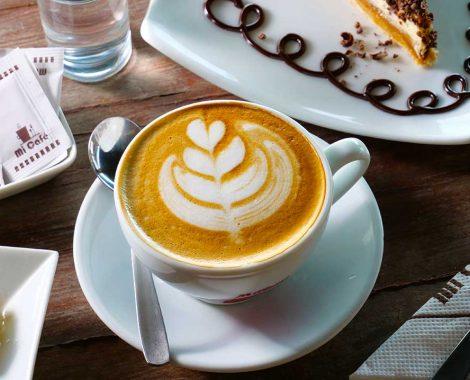 cafe_restaurante_estacion_la_serena_BDM_004