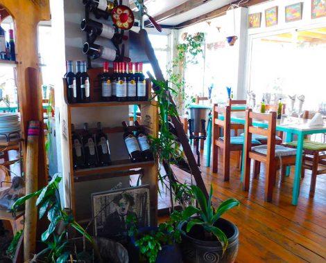interior_002_restaurante_la_tabla_barrio_del_mar_las_serena_coquimbo_chile