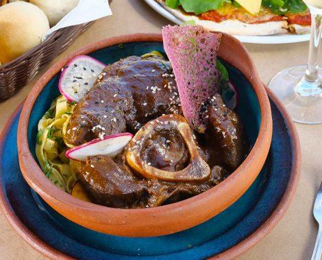 osobuco_restaurante_estacion_la_serena_BDM_004