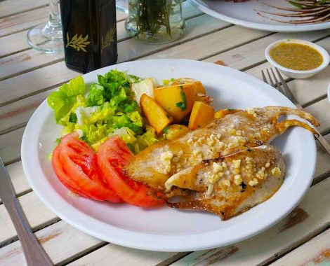 pescado_frito_restaurante_la_tabla_barrio_del_mar_las_serena_coquimbo_chile