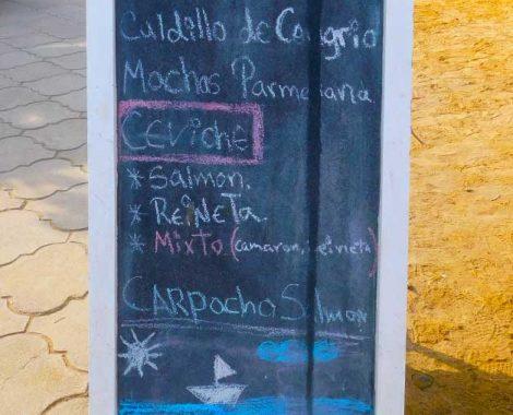 pizarra_velamar_beach_barrio_del_mar_la_serena_coquimbo_chile