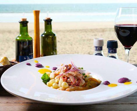 restaurante_estacion_la_serena_BDM_002