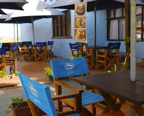 terraza_velamar_beach_barrio_del_mar_la_serena_coquimbo_chile